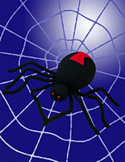 Spider_web_small2