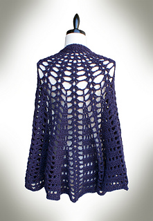 Shawl_1_web_small2