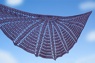 Shawl_3_web_small2