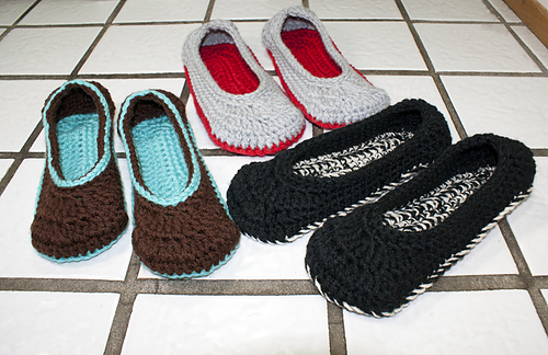 Slipper_4_web_medium