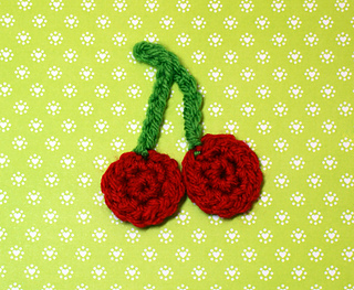 Cherry_pattern_small2