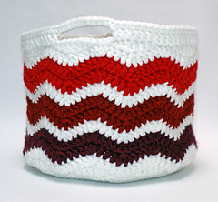 Basket_5_large_small
