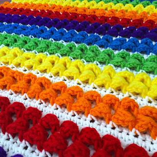 Rainbow_1_small2
