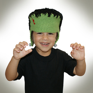 Franken_beanie_1_copy_small2