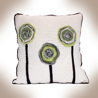 Pillow_pic_1_copy_small2
