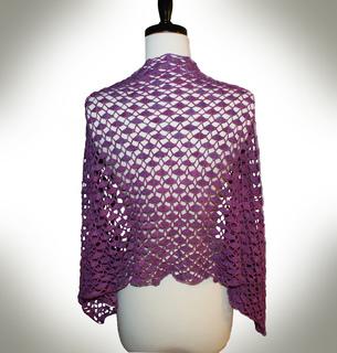Portola_shawl_1_copy_small2