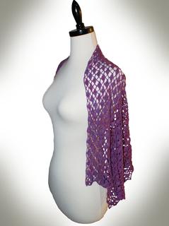 Portola_shawl_5_copy_small2
