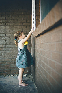 Grey_dress10ff_small2
