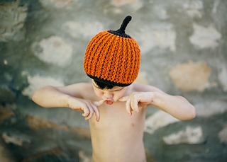 Pumpkin_head_small2