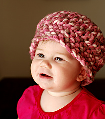 Strawberry_beret_small