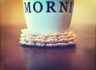Morning_cup_small2