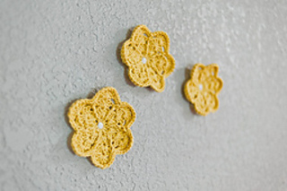 Wall_flower1s_small2