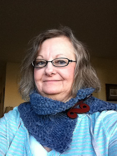 Drumlin_enclose_cowl_small2
