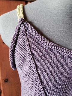 Tuliptopshoulder_small2