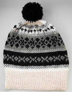 Fair_isle_ski_hat_flat_2_small2