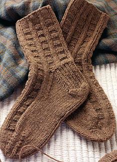 Manx_loaghtan_boot_socks_small2