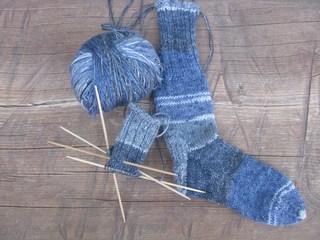 Knitting_083_small2