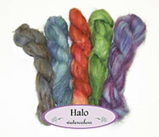 Halo_watercolors_small2