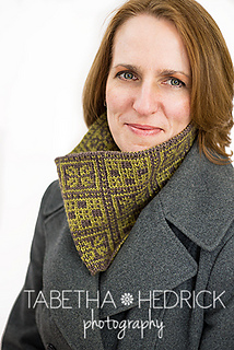 Misty_green_cowl_fb_1_small2
