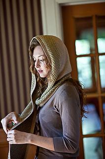 Zoppettihoodedscarf2_small2