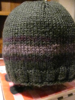 Green_hat_002_small2