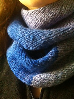 Bias_cowl_1_small2