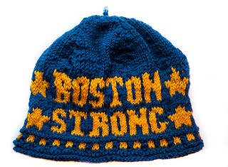 Bostonstrong_front_small2