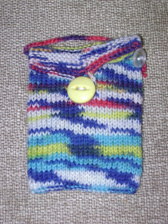 Card_holder_03_small2