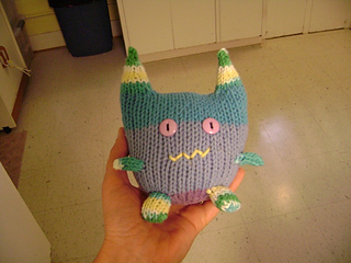 Scrappy_monster_01_small2