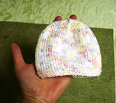 Charity_hats_03_small