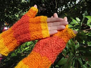 Orange_mitts_palms_resized_small2