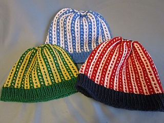 Ts_hats_flat_pm_small2