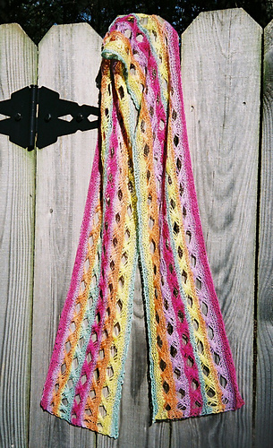 X_marks_the_spot_scarf_600_medium