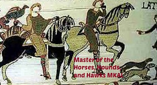 Horses_hounds_and_hawks_mkal_medium