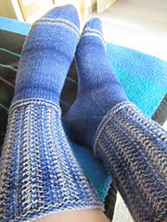 Mrssocks_pizzazz_socks_small2