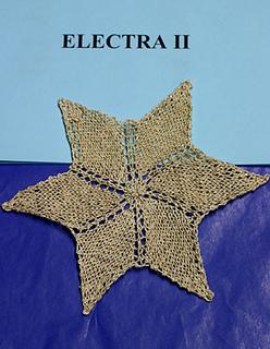 Electra_ii-min_small2