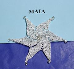 Maia-min_small
