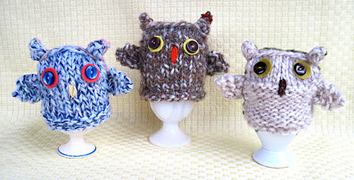 Owls1_medium