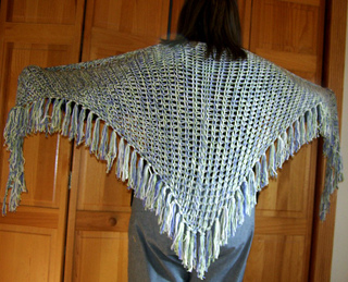 Shawl-sc-bk_small2