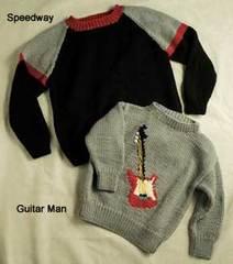 269_guitar_op_small
