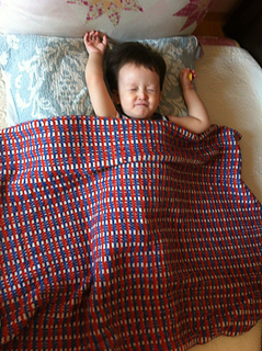 Ian_and_his_blanket_small2