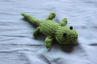 Lizard__3__small2
