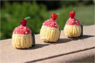 Cupcake5_small2
