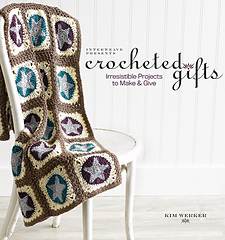 Crocheted_gifts_cover_small