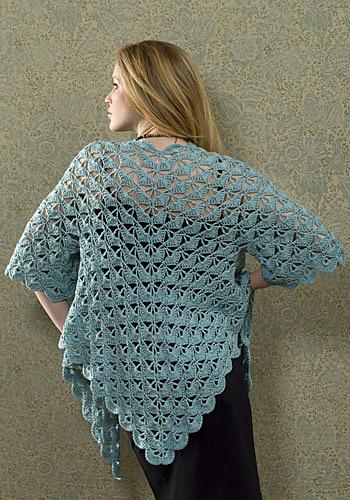 Zen Knitting Patterns : Dk weight knitting yarn chronicles of yarnia
