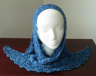 Sock_headscarf_small2