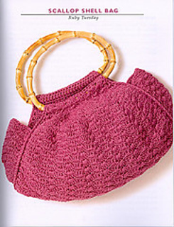 Shell_bag_small2