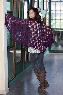 Bohemian_shawl_4_lg_small2