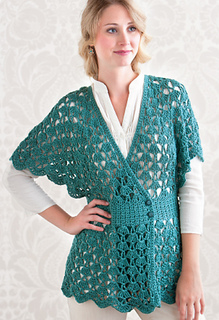 Spa_shawl_top_long_small2