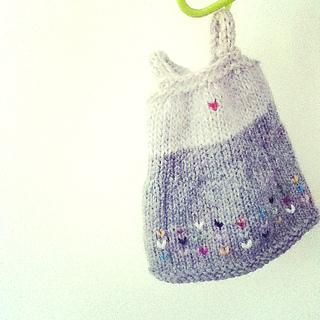 Heart_dress_small2